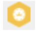 DFS_-_Crowns_Entry_icon.png